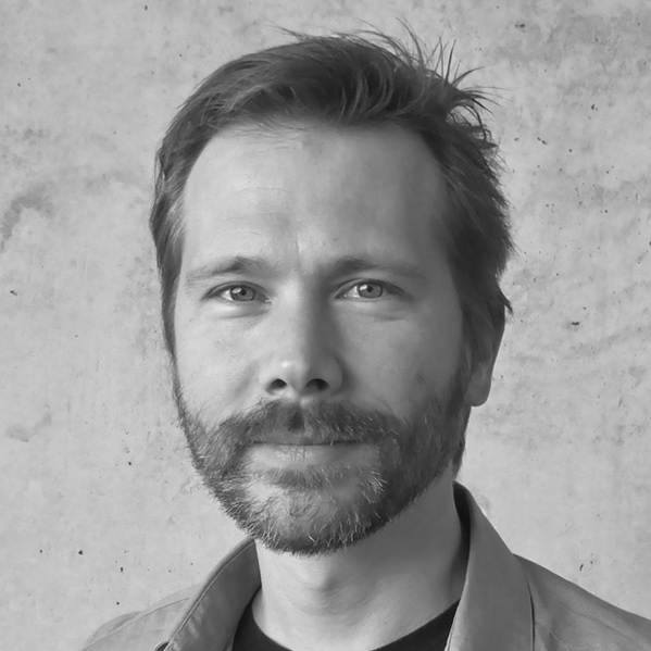 Malte Beringer, PhD