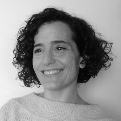 Sara Ojanguren